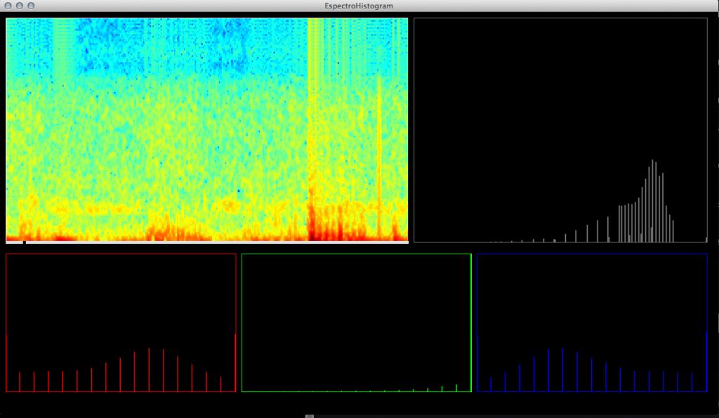 Screen Shot 2014-12-04 at 11.46.56 AM